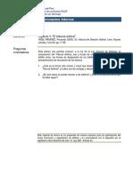 T1_L02.pdf