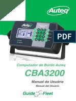 Manual_CBA3200_V4.0
