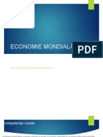 ECONOMIE-MONDIALĂxxx-curs-final-PDF.rtf