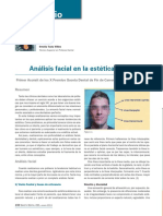 221_LABORATORIO_Analisis_facial_estetica.pdf