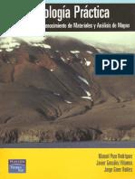 Geologia-Practica-MANUEL-POZO-RODRIGUEZ.pdf