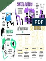 QQD84_Pré_Modernismo.pdf