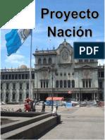 Proyecto Nacion.docx