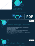Marketing Planning Group 7 (Part 2).pptx