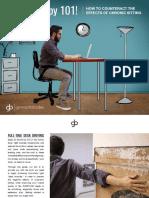 Desk exercise tips.pdf
