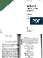 PAP-0558