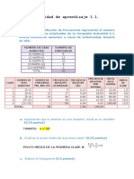 295229732 Correccion Estadistica Docx
