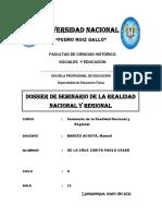 134869923-Seminario-de-la-Realidad-Nacional-y-Regional-2do-ciclo-docx.docx