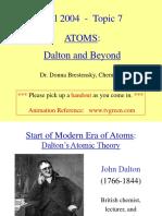 F2004 AtomsDaltonAndBeyond Topic7 v2