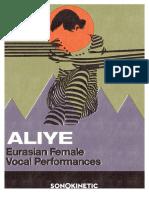 1.Aliye Reference