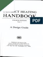 BOOK District Heating Handbook.pdf