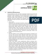 Bab_03_Justifikasi Teknis_Justek.docx