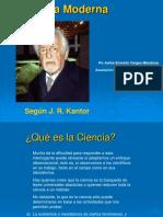 la_ciencia_moderna_j_r_kantor.ppt
