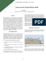 penstocks accident.pdf