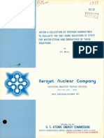 MANUAL ASTEM a collection of Fortran subroutines to evaluate 1967 ASME equations of state.pdf