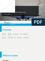 AE1110x 1c Slides