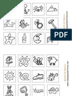 bingo-de-rimas-cpl.pdf