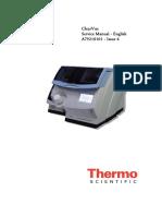S.M.Clearvue - Eng.pdf
