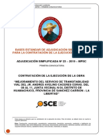 3._BASES_AS_23__ANDRES_AVELINO_CACERES_20190620_213046_105