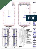 EMod-1 Cimentacion Mod.pdf