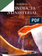 274837227-Conducta-Ministerial-Rogelio-Nonini.pdf