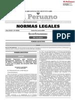 EX20190608.pdf