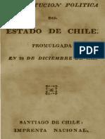 mc0019510.pdf