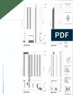 123 S. 12th Street plans