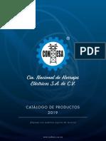 Catálogo_Conhesa_2019 (4)