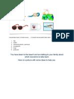 Speaking A1.pdf