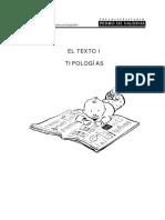 2016 Guía 2 Unidad Introductoria Lenguaje Cuarto Medio