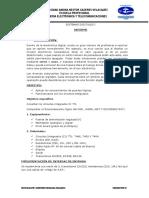 22. DIGITALES I.pdf