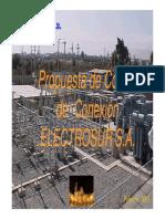 7_Electrosur
