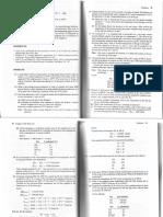 Ragone - Enunciados Problemas (Cap. 1 a 5)
