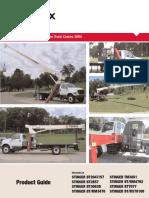 Guia de Producto Terex Stinger.pdf1227123131