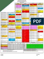 Autumn 2019-20 (F).pdf