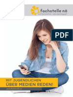 Jugend Medien 2016 Klein