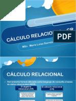 3_Diseño de Bases de Datos Relacionales_ (1)