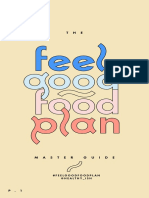 The feel good food plan 2019.pdf