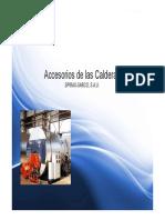 Accesorios-de-calderas.pdf