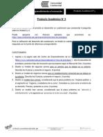 Emprendimiento e Innovación_p3 2019-00