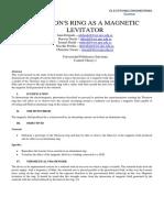 LEVITADOR.docx