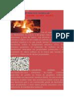 FUNDICION NODULAR.doc