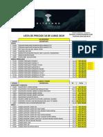 LISTA DE PRECIOS 18 DE JUNIO TIENDA.pdf