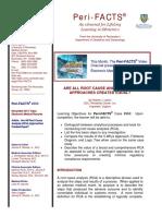 PERI-Facts.11.2.11.pdf