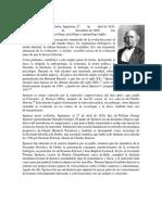 Herbert Spencer.docx