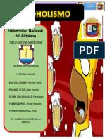 HISTORIA-FINAL-PSIQUIATRIA-O1.pdf