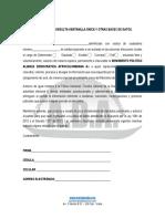 AUTORIZACIÓN-CONSULTA-VENTANILLA-ÚNICA-Y-OTRAS-BASES-DE-DATOS