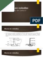 block pache - suelos.pptx