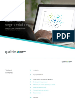 Segmentation eBook (1)